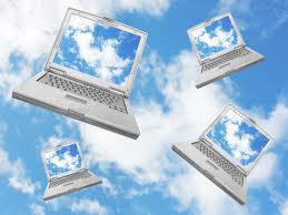 Media Logistics kiest voor cloud track & trace app