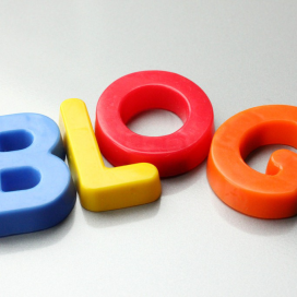 Top 100: de beste blogs van 2014