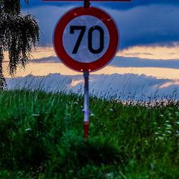 Top 70: beste logistieke experts van 2014