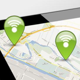 Drie technologische ontwikkelingen voor slimmere logistiek
