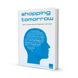 Shopping Tomorrow: de logistieke hoofdstukken uitgelicht