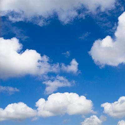 Logistiek in de cloud. Doet u mee?