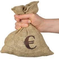 Topstudenten Logistiek maken kans op 2.000 euro