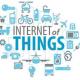 Wat betekent 'Internet of Things' voor mijn bedrijf?