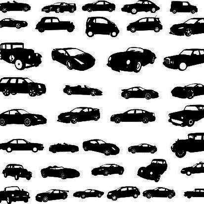 Wie loopt voorop: automotive of food?