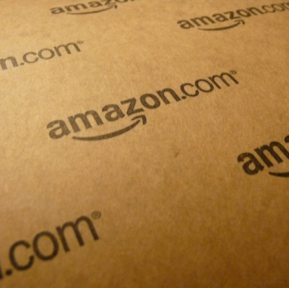 Fulfilment by Amazon: hoe Amazon klanten werft