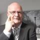 Ruud Weijmans innovatiemanager bij NHTV Breda