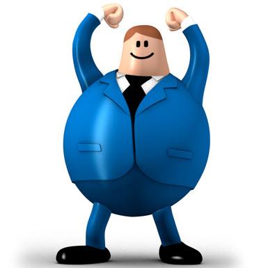 Bol.com kiest nieuwe EDI-dienstverlener voor communicatie met leveranciers
