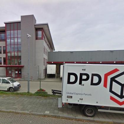 DPD dreigt met vertrek van Oirschot naar Venlo