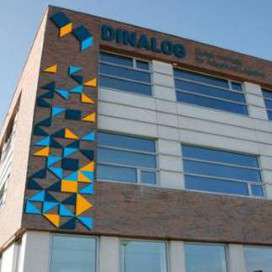 Dinalog: 31 miljard aan logistieke diensten