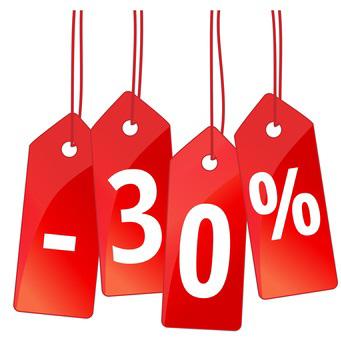 WMS verhoogt orderverzamel-productiviteit met 30 procent