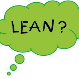 Lean: zeven misvattingen die logistieke innovatie frustreren