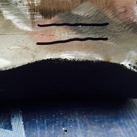 Wat zijn de gevaren van versleten heftruckvorken?