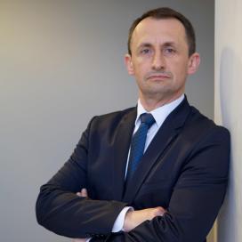 Maquignon: 'We bekijken strategische opties WKTS
