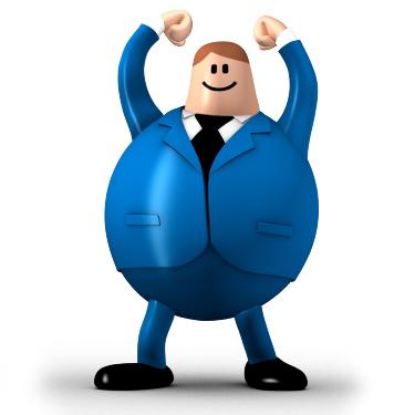 Best gelezen: Bol.com levert zwak leveranciersmanagement