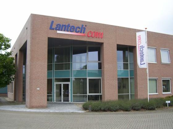Attachment 002 logistiek image 1065255 560x418