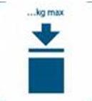 Attachment 002 logistiek image 1088106