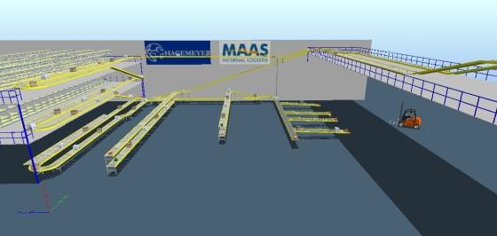 Attachment 002 logistiek image 1095401 560x266