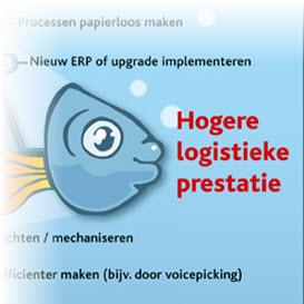 Attachment 002 logistiek image 1220474