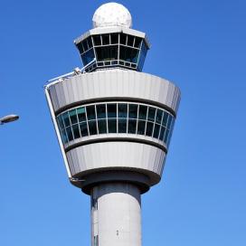 Huidig TMS vaak geen goede basis control tower