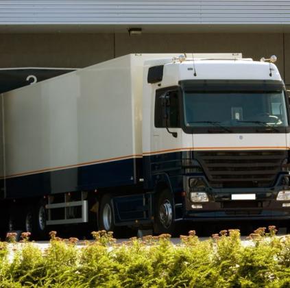 'Samenwerking logistiek dienstverleners vereist ambitie