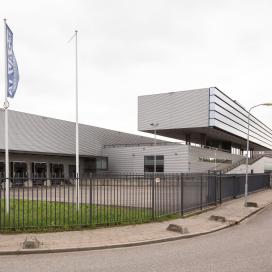 NVM: 'sterke toename in leegstand logistiek vastgoed