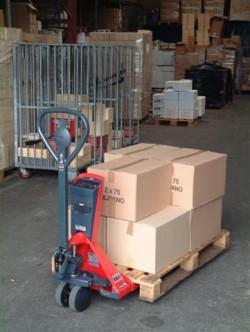 Attachment 002 logistiek image logdos100139i02