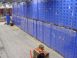 Attachment 002 logistiek image logdos100410i02