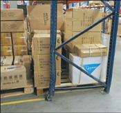 Attachment 002 logistiek image logdos100413i02