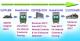 Attachment 002 logistiek image logdos100496i01 80x41