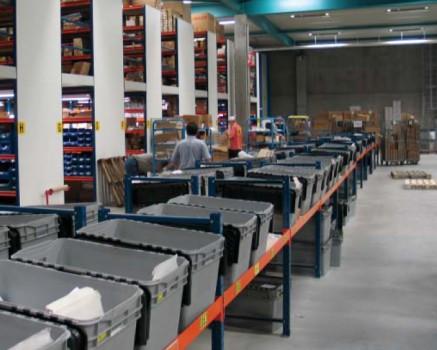 Attachment 002 logistiek image logdos100612i02