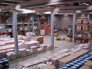 Attachment 002 logistiek image logdos100671i02