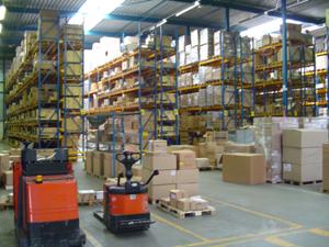 Attachment 002 logistiek image logdos100672i02
