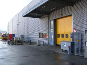 Attachment 002 logistiek image logdos100679i02