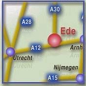 Attachment 002 logistiek image logdos100852i02