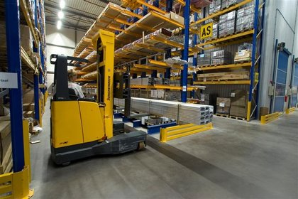 Attachment 002 logistiek image logdos100892i02