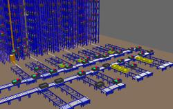 Attachment 002 logistiek image logdos101044i02