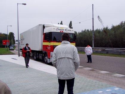 Attachment 002 logistiek image logdos101138i02
