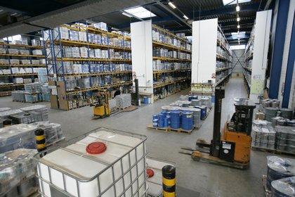 Attachment 002 logistiek image logdos101146i02