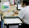 Attachment 002 logistiek image logdos111289i02