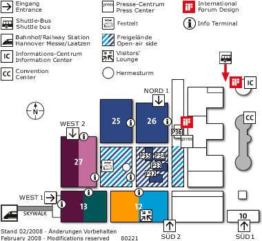 Attachment 002 logistiek image logdos111365i02
