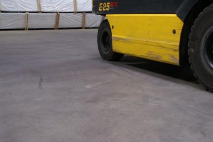 Attachment 002 logistiek image logdos112400i02