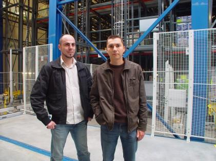 Attachment 002 logistiek image logdos112409i02