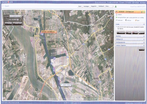 Attachment 002 logistiek image logdos112572i02