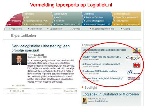 Attachment 002 logistiek image logdos112581i02
