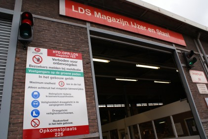 Attachment 002 logistiek image logdos112651i02