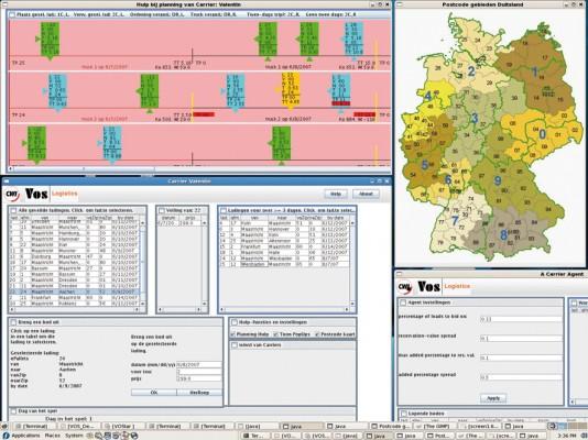 Attachment 002 logistiek image logdos112661i02