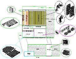 Attachment 002 logistiek image logdos112695i02