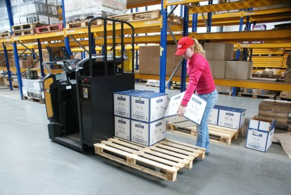 Attachment 002 logistiek image logdos112712i02