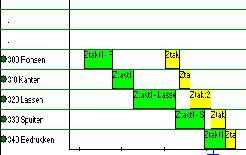 Attachment 002 logistiek image logdos112738i02